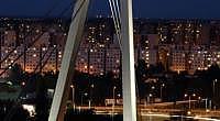 Nový most (Most SNP)